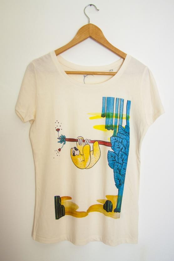 bradipo_t-shirt