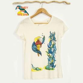 maglie_foche_t-shirt