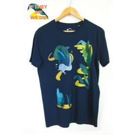 maglie_squalo blu_t-shirt