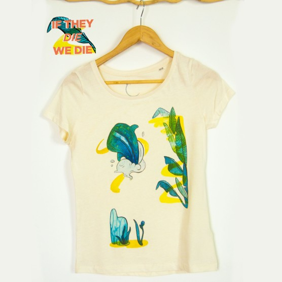 maglie_squalo_t-shirt