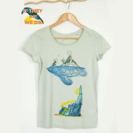 maglie_tartaruga_t-shirt