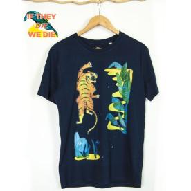maglie_tigre blu_t-shirt