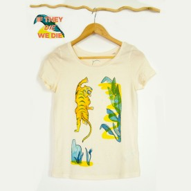 maglie_tigre_t-shirt